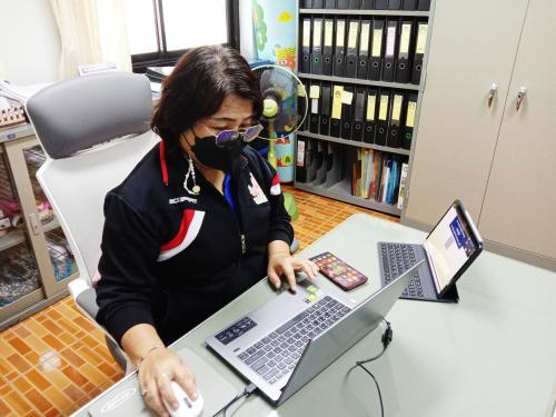 ประชุมเชิงปฏิบัติการเตรียมความพร้อมเพื่อการบริหารผลการปฏิบัติราชการผ่านระบบสารสนเทศทรัพยากรบุคคล (ภายใต้โครงการพัฒนาคุณภาพการบริหารจัดการภาครัฐ (PMQA)